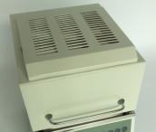 卤素加热快速水份测定仪DH-60